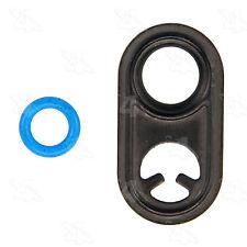 A/C Compressor Seal 4 Seasons 24345