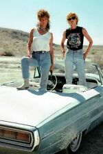 "Thelma And Louise Movie Poster Mini 11""X17"""