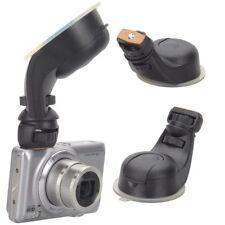 German made camera car windscreen window suction dash mount holder