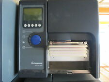 Intermec PD42 PD 42 Direct Thermal Transfer Label Printer USB Network 2685262 M