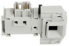 Washing Machine Door Interlock Safety Lock Electric Switch For Bosch WLG Series
