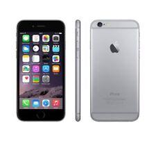 """Cellulari e smartphone grigi 6,0""""o più"""