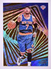 2015-16 Panini Revolution #60 Carmelo Anthony - NM-MT
