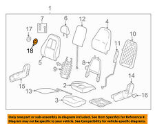s l225 seats for saturn ebay Saturn Vue Radio Wiring Diagram at reclaimingppi.co