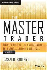 NEW The Master Trader, + Website: Birinyi's Secrets to Understanding the Market
