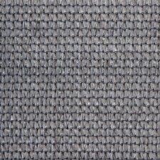 Rally Shadecloth Scaffold Fencing Mesh 90% Charcoal 3660mm x 30M Pergola Deck