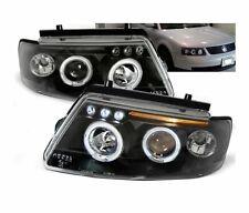 YILONG UV5R USB Caricabatteria di Ricambio per Baofeng UV5R UV-5RE DM-5R Portatile Radio bidirezionale Walkie Talkie