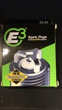 Mopar AMC E3 Spark Plugs E3.46 - Set of ( 4 )  - Free Shipping