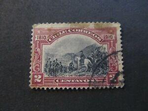 CHILE - LIQUIDATION STOCK - EXCELENT OLD STAMP - 3375/114