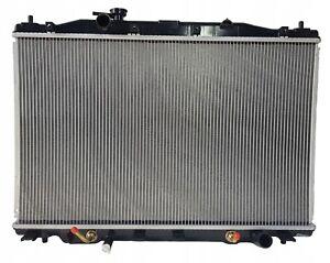 Wasserkühler Motorkühler Kühler HONDA FR-V FRV 05- 2.0 19010RJJ901 AUTOMATIK