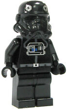 Lego Star Wars Tie Pilot from Advent 7958 # 19 NEW