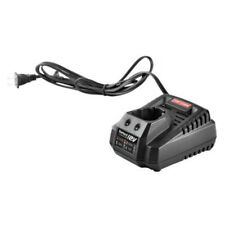 CRAFTSMAN NEXTEC 320.10006 12V 12 VOLT LITHIUM ION BATTERY CHARGER - NEW!!