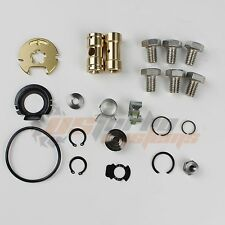 KKK K03 K04 K06 Turbo Charger Repair Rebuild Kit For Audi VW Bora Golf Passat