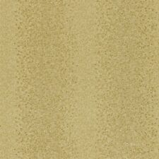 Roll Of ZOFFANY Wallpaper- MOSAIC VINYL- ZMOSO7006 ,  68.6 CM x 10.05 M