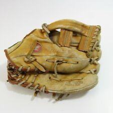 Vintage Mizuno Pete Rose Baseball Glove MM5050 Lite Flex EZ Pocket Multi Hinge