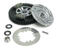 T-Maxx 3.3 Spur Gear 58t & Slipper Clutch 5351 5352X Pressure 4907 Traxxas