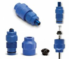 Motion Pro Cable Oiler Luber V3 Lubrication Tool 08-0609