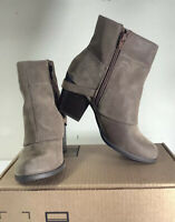 NEW Fergalicious Liza Women's Boot SHOES Size 6