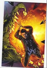 Angel After the Fall #11 Variant by Brian Lynch, Joss Whedon (Paperback, 2009)