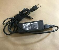 OEM HP Elitebook PPP012H-S PPP014L-SA AC Adapter Battery Charger Power Supply