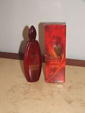 NEW IN BOX RARE  YVES ROCHER VENICE  PERFUMED BODY LOTION 6.7 FL OZ RARE