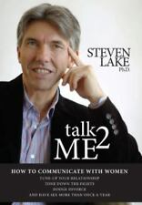 Talk2me: How to Communicate with Women (Hardback or Cased Book)
