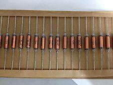 X50 ** nouveau ** EPCOS B82111EC24, vhf starter puissance inducteur, 56uH 1.5A 20% rohs