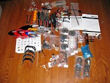 SYMA S33/S033G RC HELICOPTER SPARE PARTS...