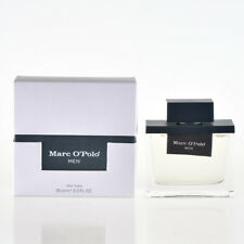 Marc O'Polo Men After Shave 90 ml