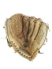 "Medalist Gladiator GF-20 Baseball Glove RHT 11-1/2"""