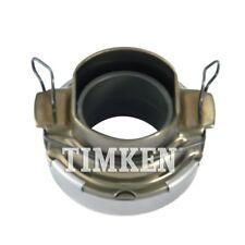 Clutch Release Bearing fits 1989-2002 Toyota Supra Tacoma 4Runner  TIMKEN