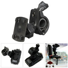 Hot -MD310 360° Cell Phone GPS Motorcycle Bicycle Handlebar Bike Mount Holder
