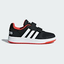 adidas Sportschuhe für Jungen in Größe EUR Gewicht günstig