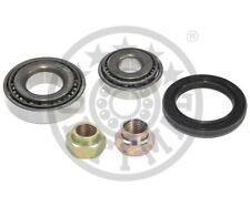 OPTIMAL Wheel Bearing Kit 801538
