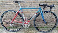 Eddy Merckx Team Motorola, Campagnolo Chorus, Mavic Ksyrium, SMALL Size