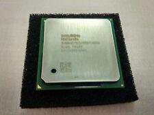 Cpu microprocesador Irk80532pe072512 Intel Pentium 4 2.8ghz Mobile