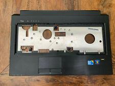 Lenovo b560 carcasa 4330 opaca opaco tornillos con touch pad