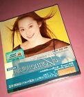 EVONNE HSU 许慧欣 XU HUI XIN: 快乐为主 TO BE HAPPY 【感谢回馈版】(2002/TAIWAN)CD+VCD WITH OBI