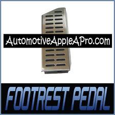 Genuine Footrest Pedal Pad For 2011-2013 Hyundai Elantra Avante MD