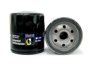 Engine Oil Filter Mobil M1-101