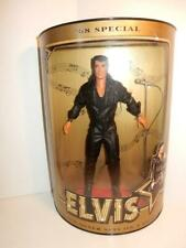 Vintage '68 SPECIAL ELVIS Hasbro doll MIB MINT in BOX Barbie size