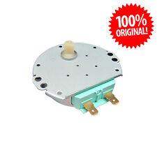 6549W1S002N Motor LG Microondas Microwave