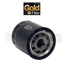 Auto Trans Filter Kit-DOHC 16 Valves NAPA//ALTROM IMPORTS-ATM 3632411