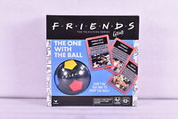 FRIENDS TV Show The One with The Ball Game - Party Game