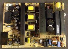 LG Tv De Plasma Fuente De Alimentación 6709900019A Rev 1.2 Pdp42x3 (ref135)
