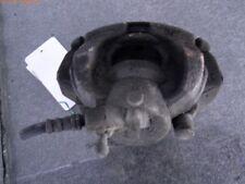 Bremssattel links vorne Volvo V70 III (BW) 2.0 Bj. 2009-02-01
