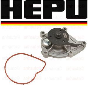 Hepu Water Pump Mini Copper  Countryman Paceman  P495 NEW