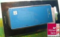 B-Models 2020 20' Container IP INTERPOOL blau Ladegut H0 1:87 NEU+OVP