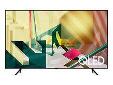 "Samsung Q70T 55"" 4K Ultra HD HDR Smart QLED TV - 2020 Model *QN55Q70T"