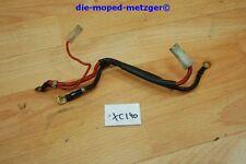 Kawasaki ZXR400L ZX400L 91-00 Kabelbaum klein xc140